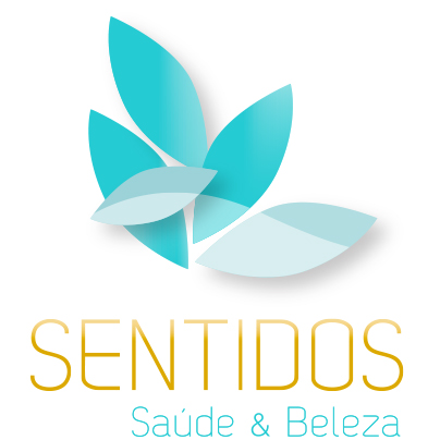 SENTIDOS