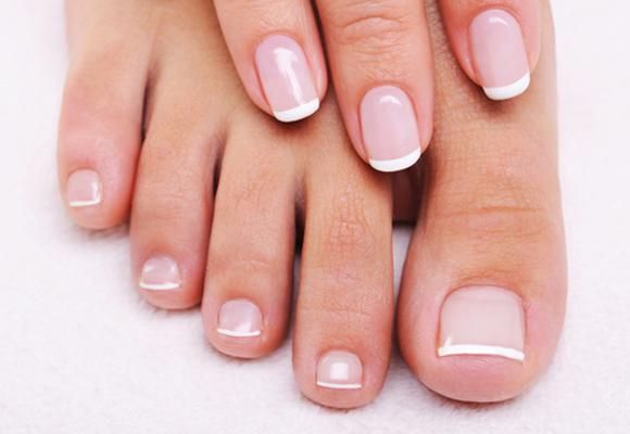 manicure580x400